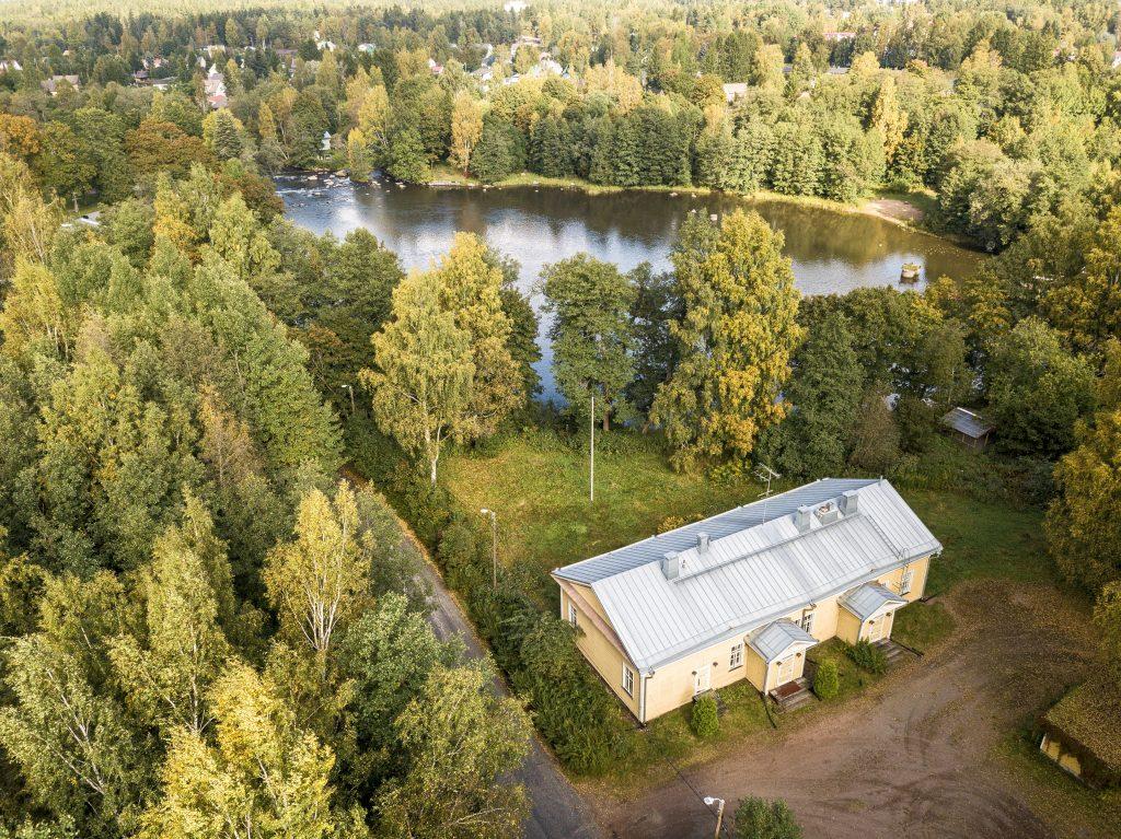 Senaatti 20170921 Telakkaranta, Kotka
