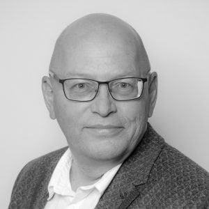 Jari Panhelainen