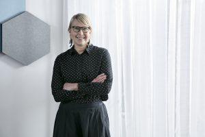 Katri Kallio-Koski