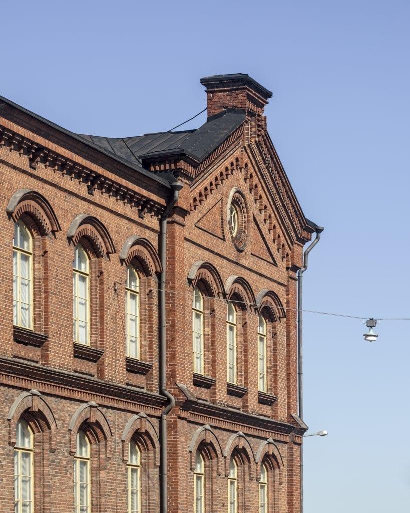 Senaatti 20150821  Sotamuseo, Helsinki
