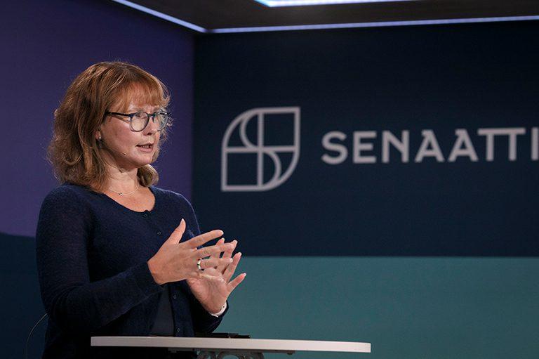 Pauliina Pekonen