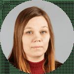 Heidi Tulonen