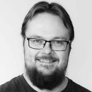 Antti Seppänen